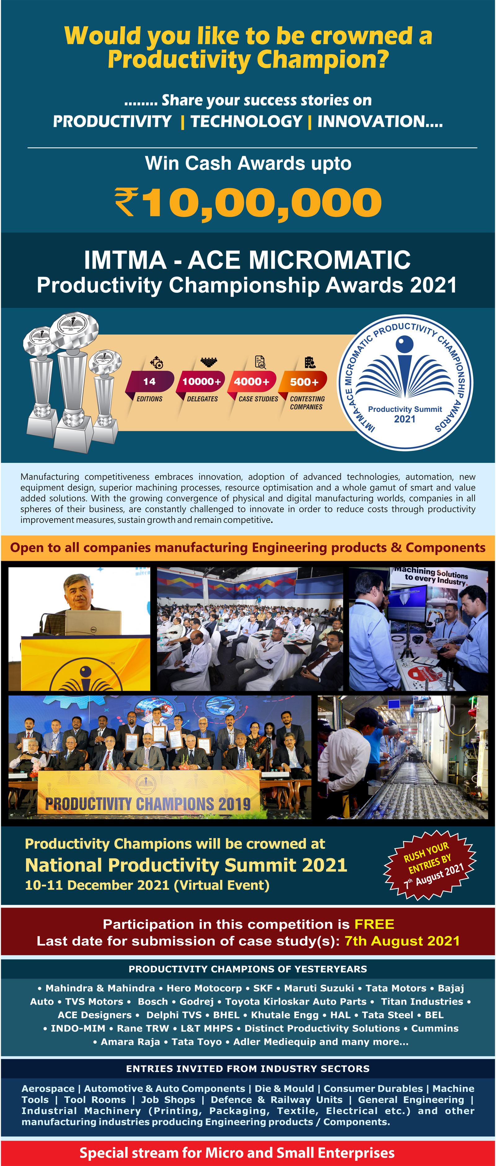 PCA-2021-E-mailer