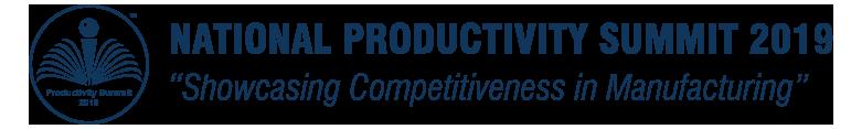 Productivity Portal