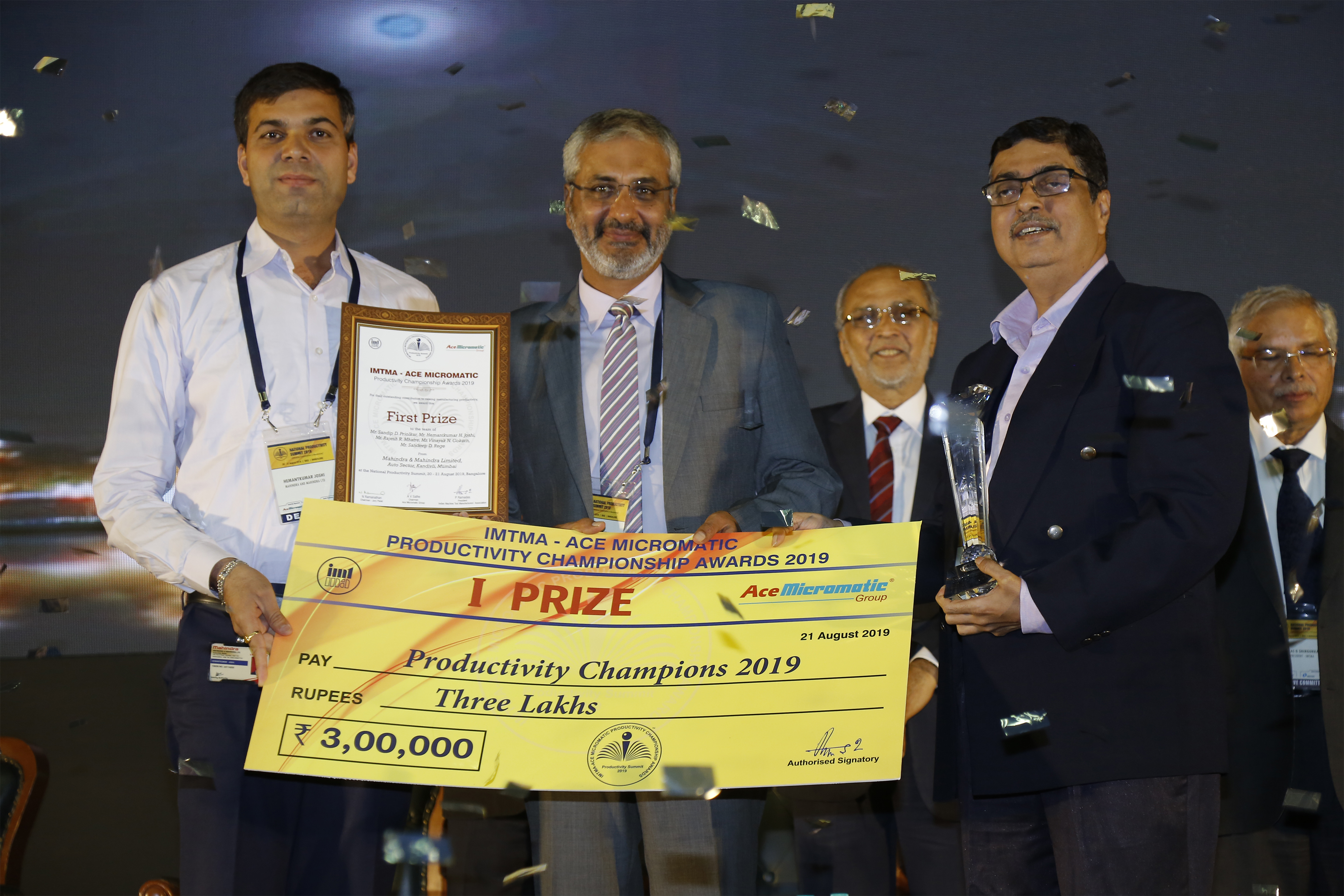 1st-prize-NPS-2019